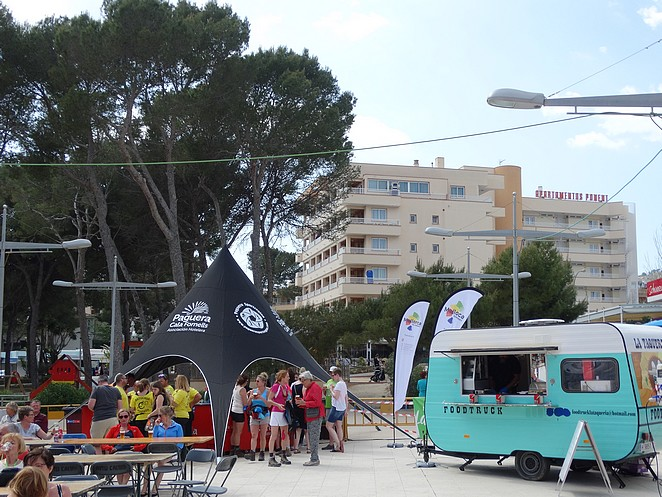 Mallorca-walking-event-paguera