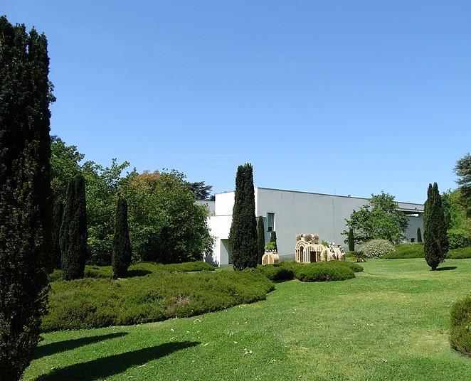 Serralves-Foundation