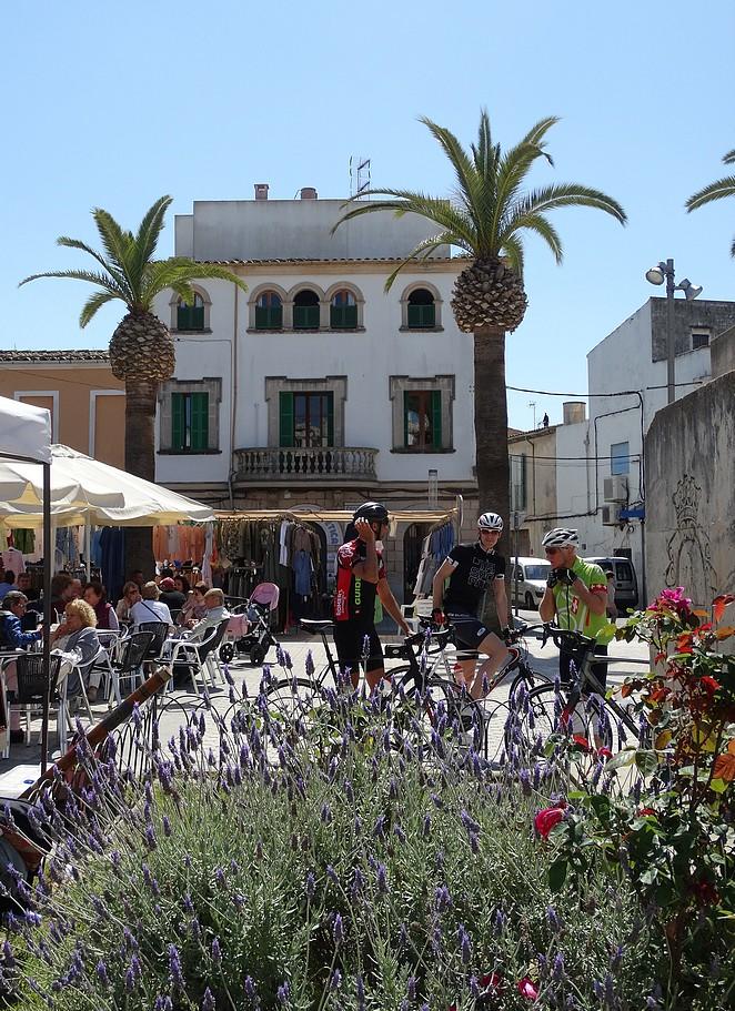 doen-op-Mallorca