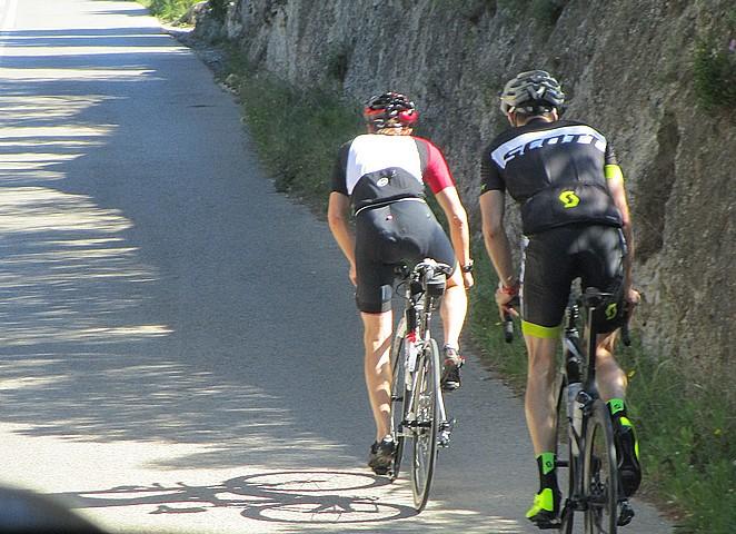 wielrennen-Mallorca