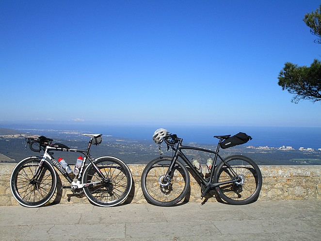 mountainbiken-mallorca