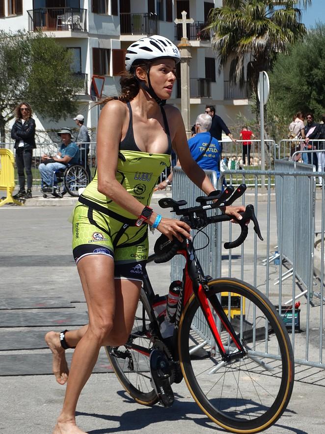 triathlon-mallorca