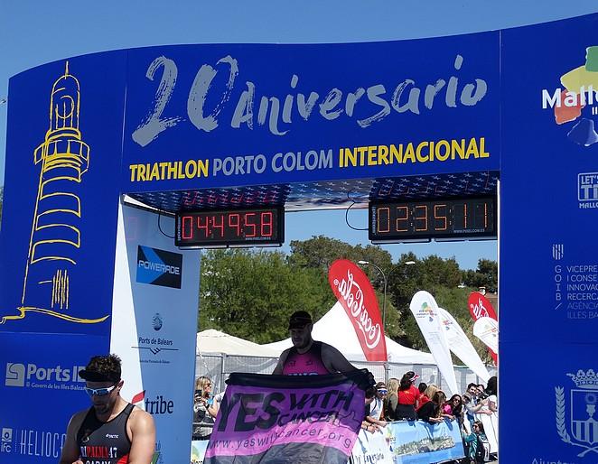 triathlon-porto-colom