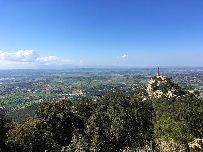 uitzichtpunt-mallorca