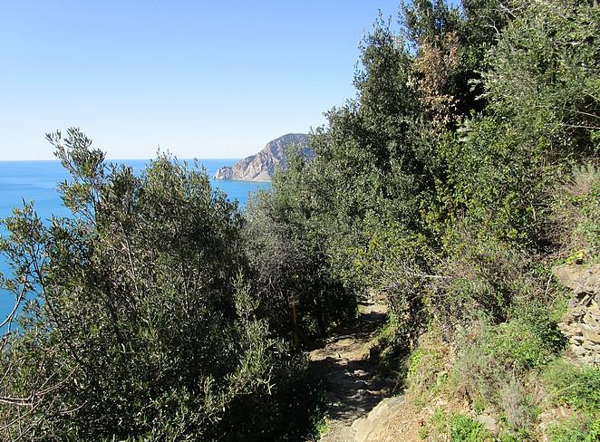 wandelen-natuur-ligurie