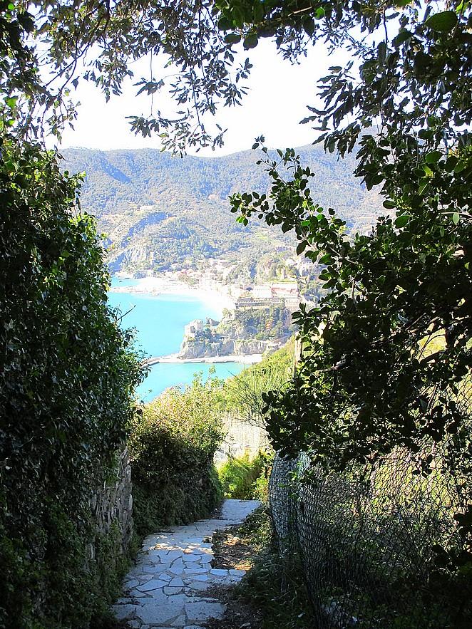 monterosso-cinque-terre