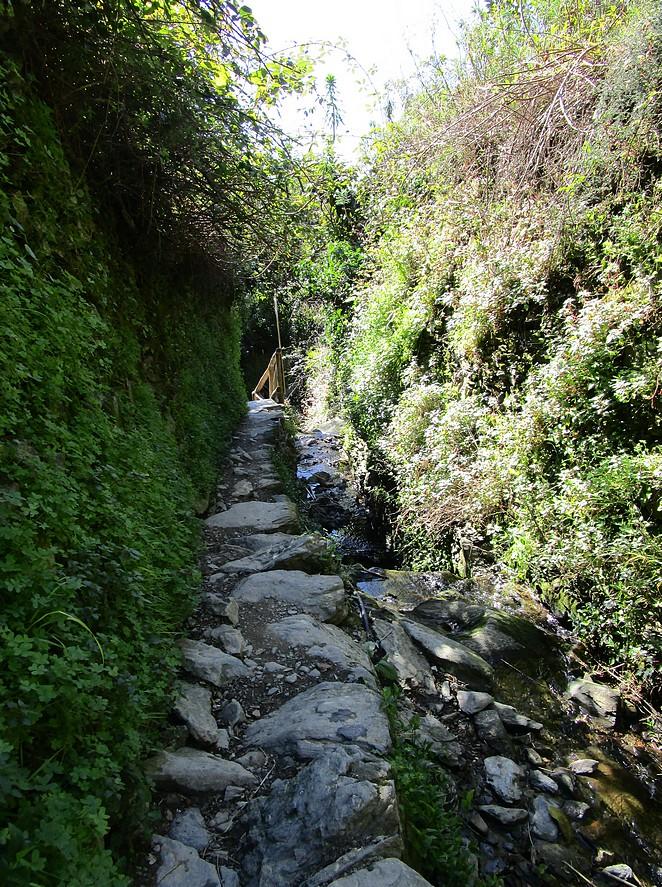 wandel-traject-vernazza-monterosso