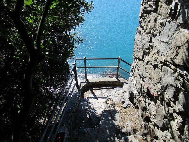 sva-monterosso