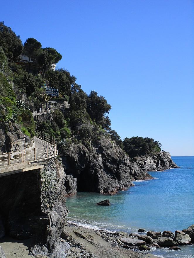 hotel-porto-roca-cinque-terre
