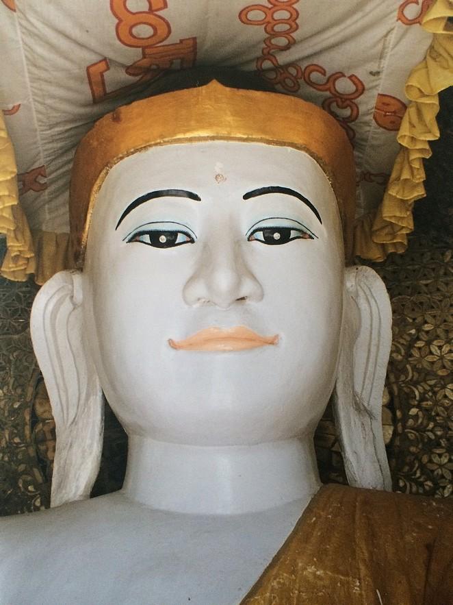 schwedagon-paya