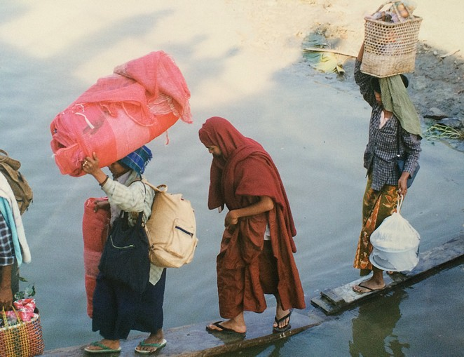 lokale-bevolking-myanmar