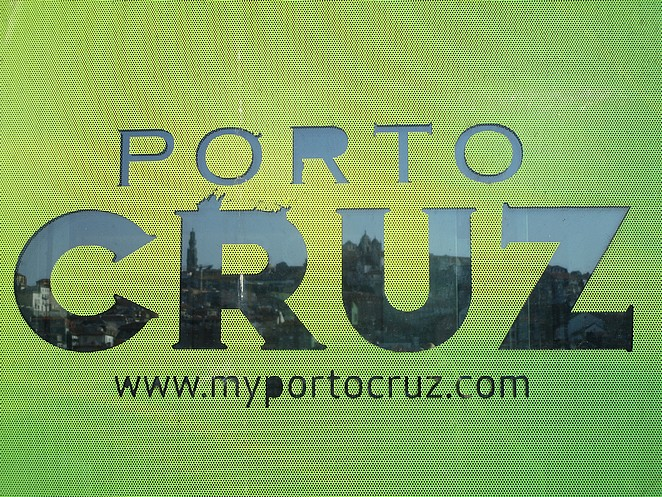 myportocruz