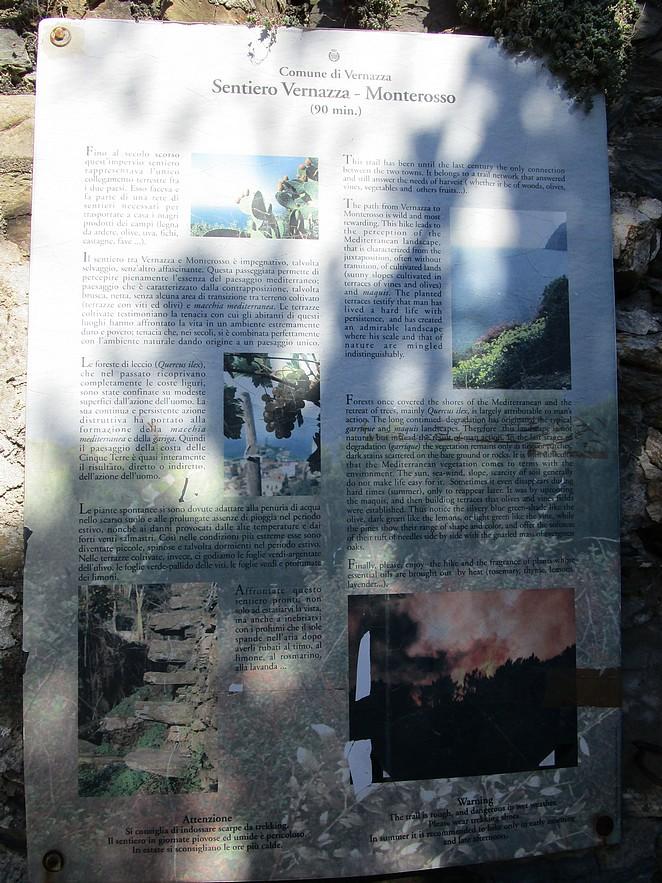 sentiero-vernazza-monterosso