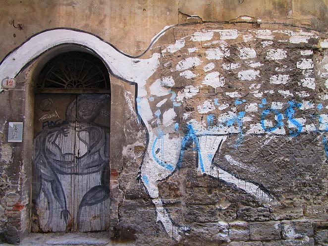 street-art-centro-storico-palermo