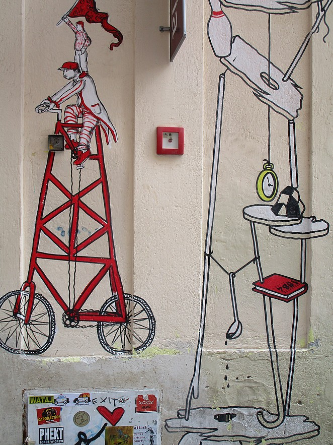 street-art-hopnn-palermo