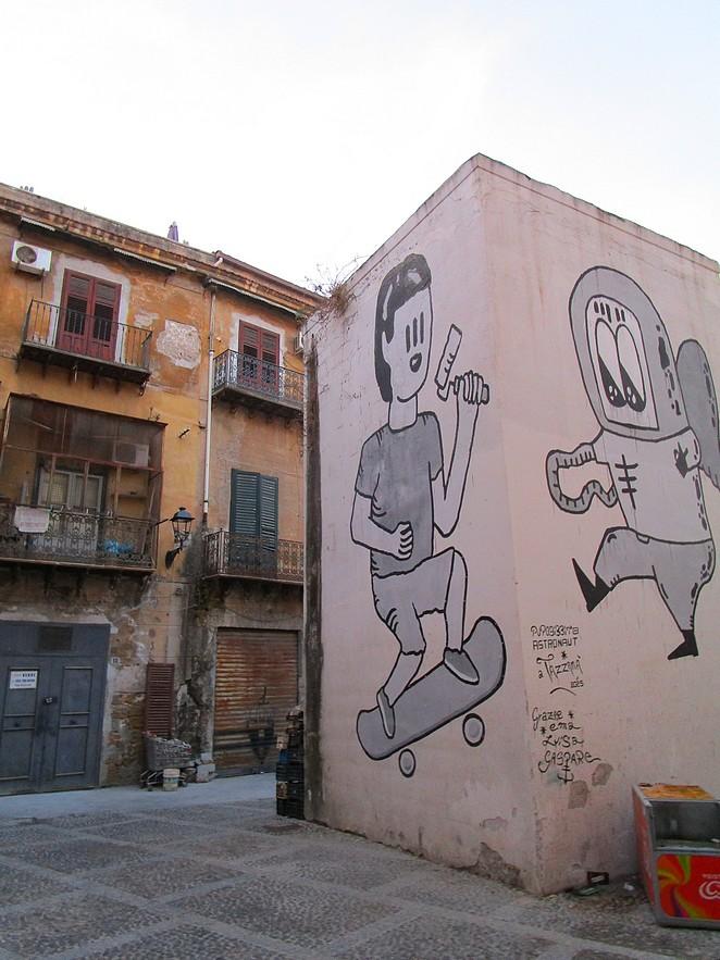 street-art-palermo-via-francesco-matera