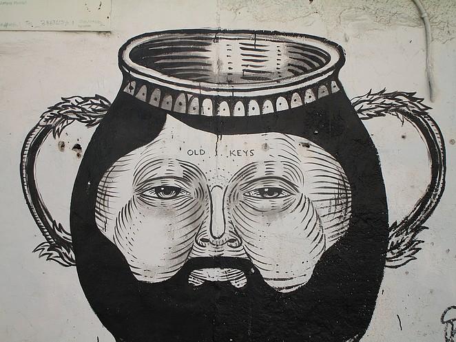 street-art-andrea-casciu-via-dei-cassari-castellamare