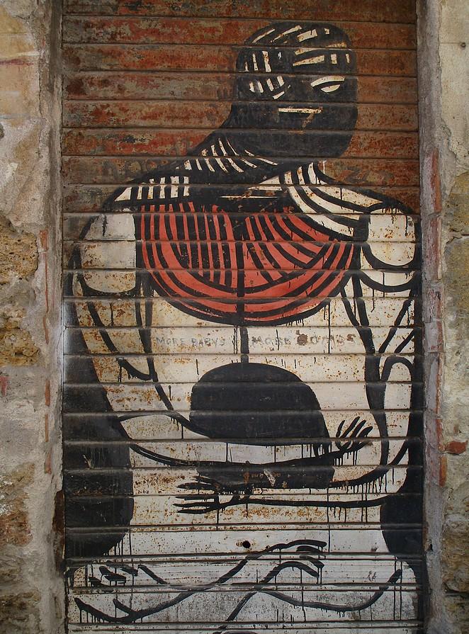streetart-Palermo