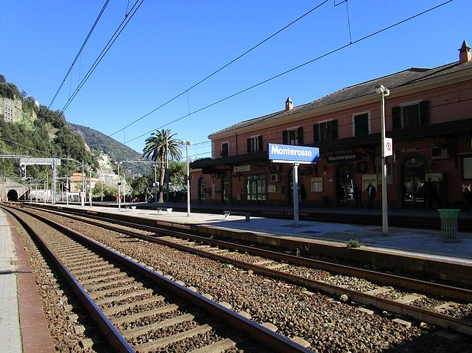 trein-monterosso