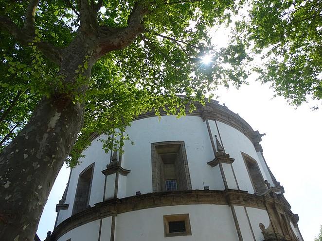 uitzichtpunt-klooster-gaia