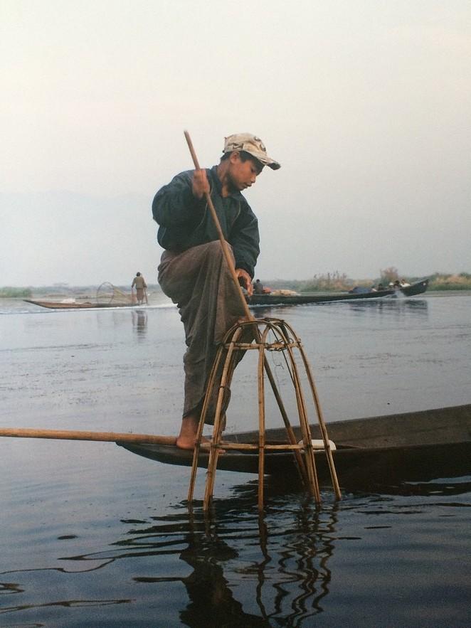 visser-inle-lake