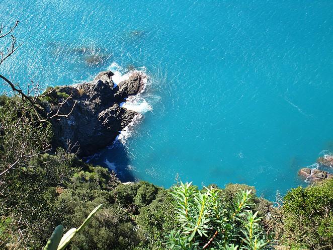 wandelen-kust-italie