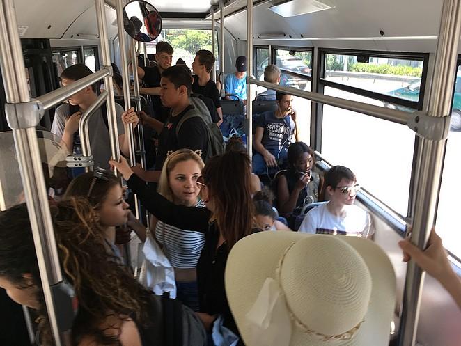 bus-frankrijk