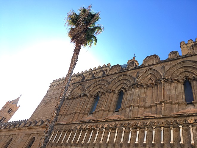 katedraal-palermo