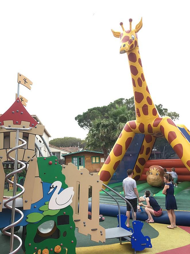 kids-domaine-du-colombier