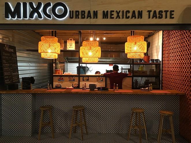 mixco-mexicaans-denhaag