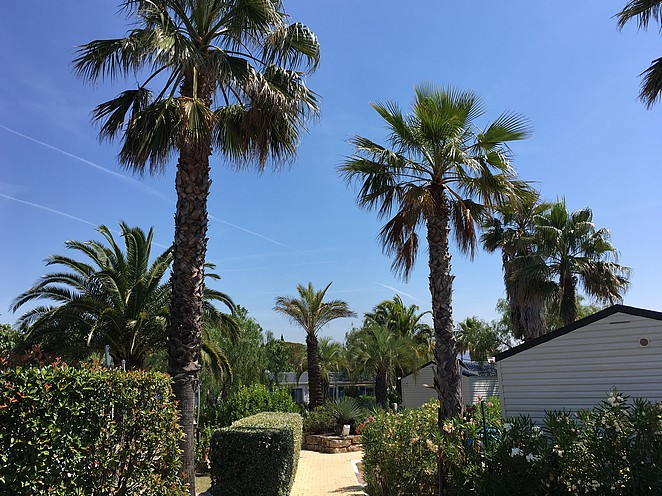 mobile-homes-frejus