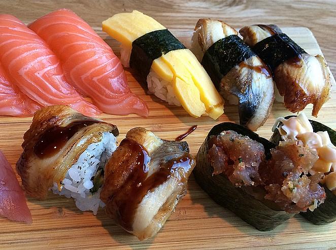 onbeperkt-sushi