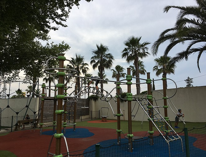 playground-domaine-du-colombier