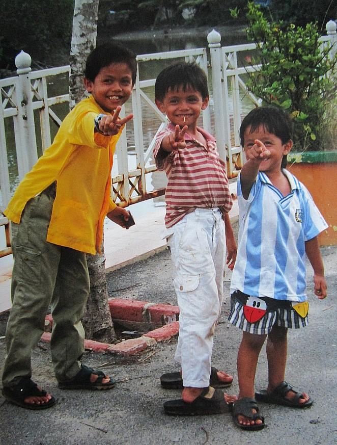 reis-maleisie-kinderen
