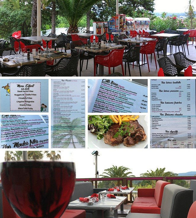 restaurant-menu-colombier