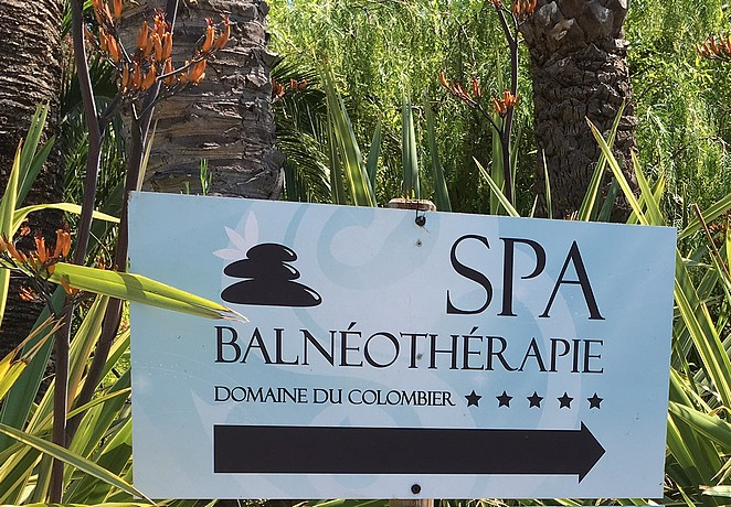 spa-balneo-resort