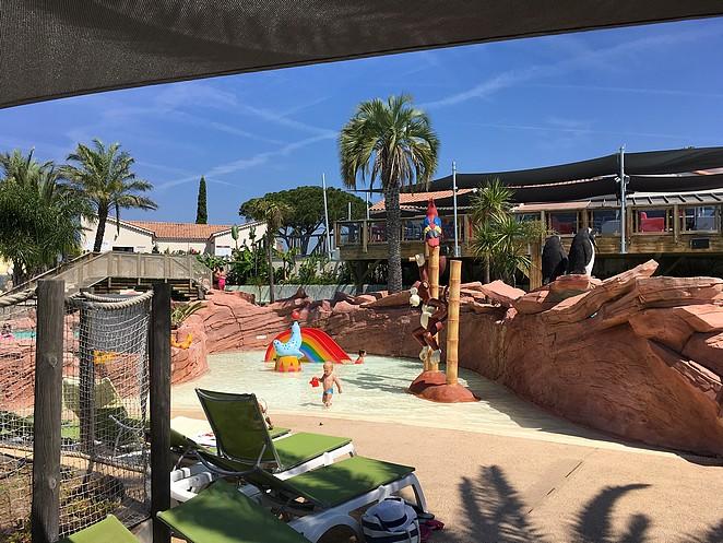 vakantiepark-baby-frankrijk