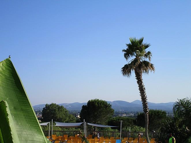 vakantiepark-cote-d-azur