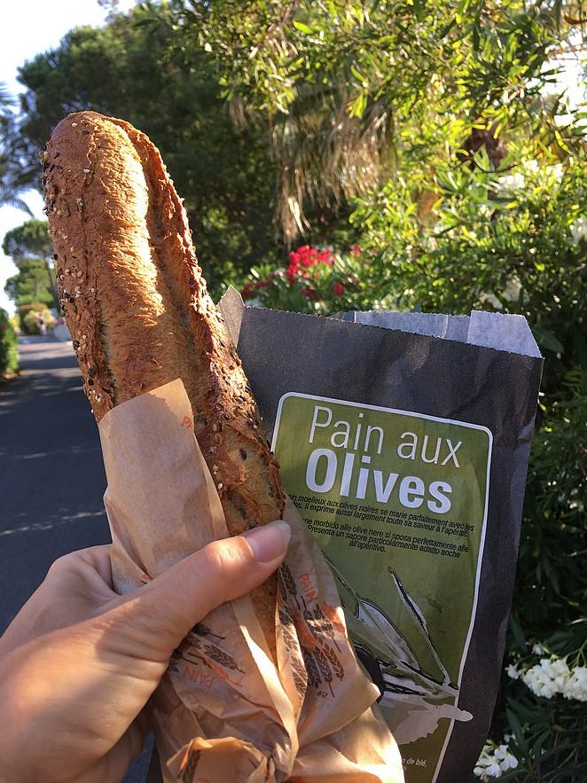 stokbrood-frankrijk