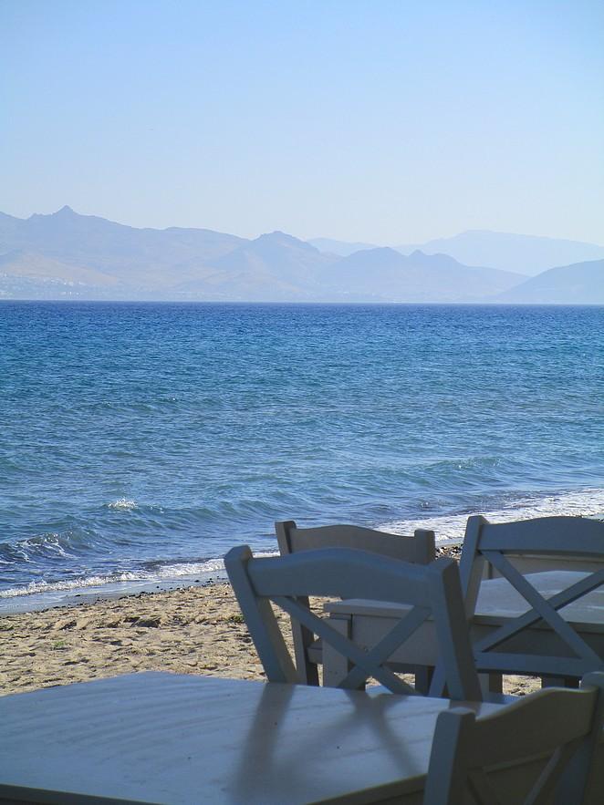 aeolos-beach-resort