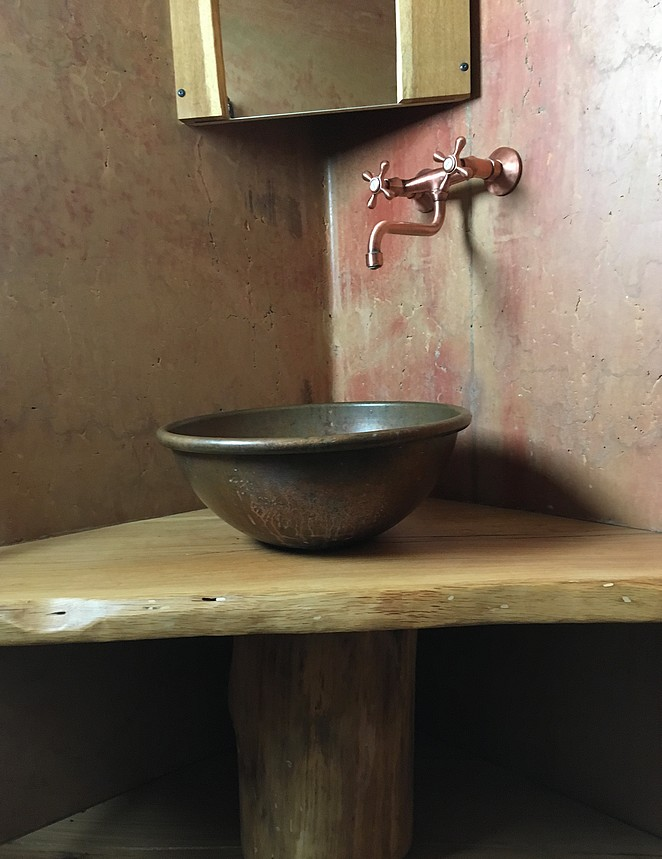 badkamer-wigwam-slagharen