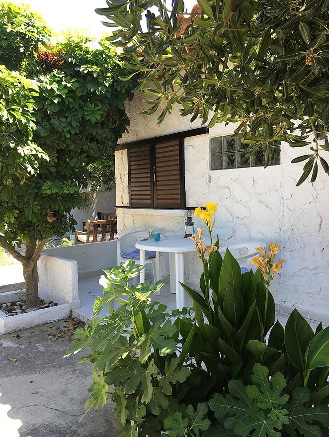 guesthouse-griekenland