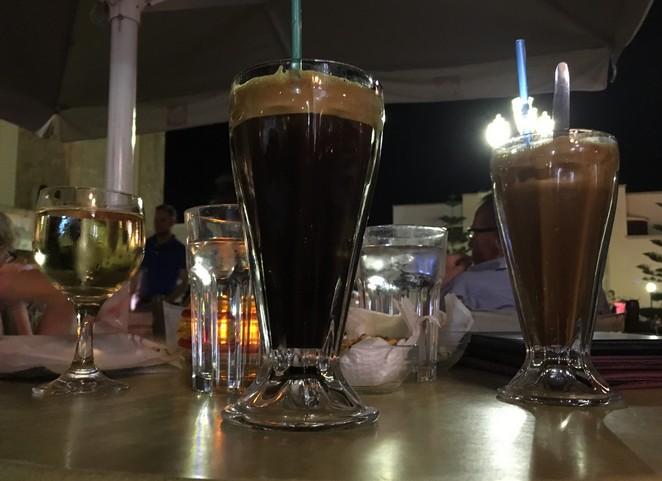 ijskoffie-koffie-met-likeur