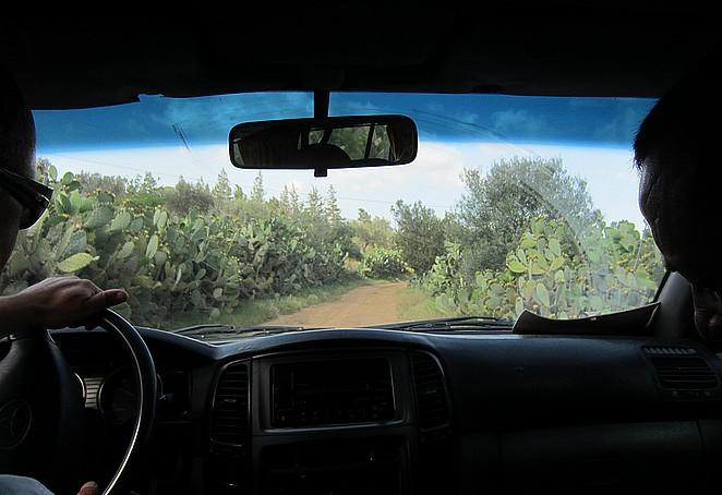 jeepsafari-tunesie