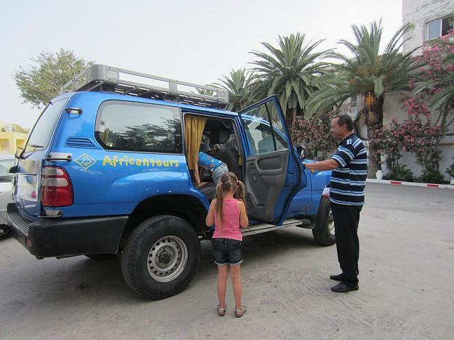 jeeptour-tunesie-met-kids
