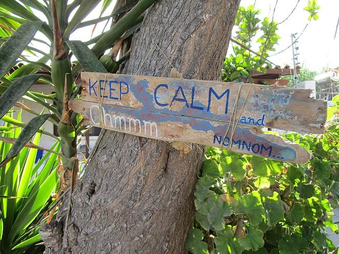 keep-calm-and-ohmmm
