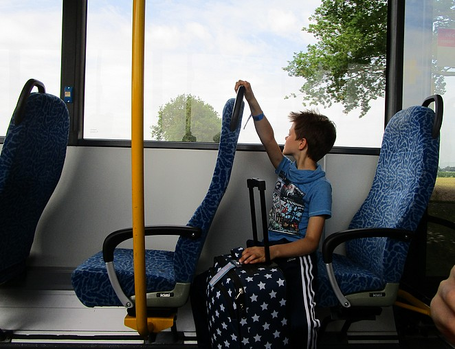 met-de-bus-naar-slagharen