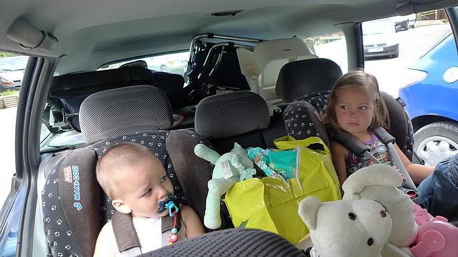met-kinderen-naar-frankrijk-rijden