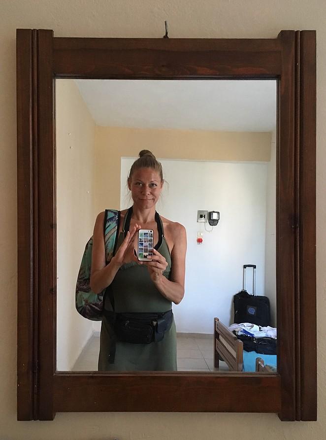 reisblogger-denise-miltenburg