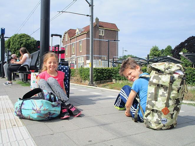 station-hardenberg